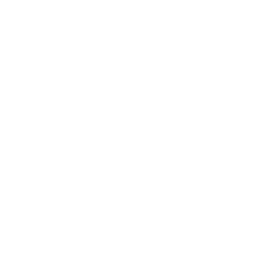 wh23_logo
